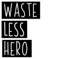 Wastelesshero